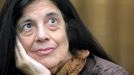 Storied life of Susan Sontag is laid bare in frank biography