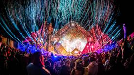Soundstorm: Armin van Buuren, David Guetta and Martin Garrix to play Saudi dance festival