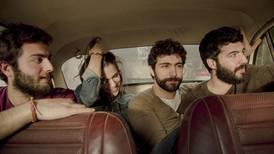 Beirut indie-folk band Postcards ready for UAE debut