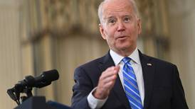 Six in six: Biden's main wins and losses in his first six months as president