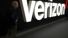 Verizon strikes deal with Microsoft and Nokia to help businesses build private 5G networks