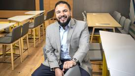 Six FinTech innovations will boost financial inclusion levels for Mena's unbanked