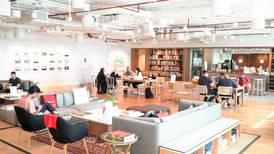 Abu Dhabi's Hub71 picked to endorse tech entrepreneurs for golden visas