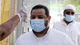 Coronavirus: official death toll in Saudi Arabia exceeds 1,000