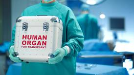 Online database using Emirates ID will accelerate organ donation process