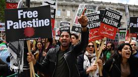 Palestinians will not take part in US investment conference