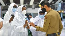 Saudi Arabia removes requirement for masks and social distancing in public
