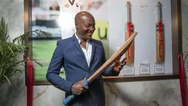 West Indies great Brian Lara eyes coaching in franchise cricket