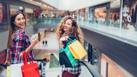 Abu Dhabi Spring Sales: shopping festival to offer huge discounts this week