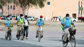 Coronavirus: UAE records lowest number of cases in 18 months