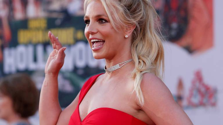 An image that illustrates this article What we know about Netflix's Britney vs Spears documentary