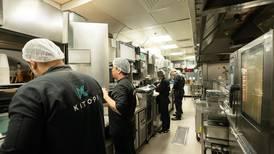 Dubai cloud kitchen company Kitopi raises $60m to fuel global expansion