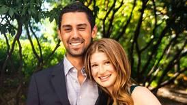 Jennifer Gates celebrates bridal shower ahead of wedding to Egyptian Nayel Nassar