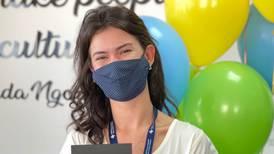 Three pioneering Abu Dhabi teachers honoured for role during Covid-19 pandemic
