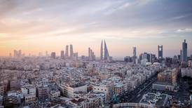 Bahrain travel guide: everything you need to know about travelling to the kingdom