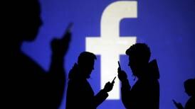 Facebook 'needs bias review' over Israel-Palestine posts