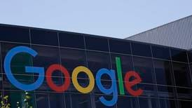 Alphabet's profit soars on strong advertising sales