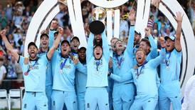 Decade of cricket: super World Cup final, return of cricket to Pakistan and more