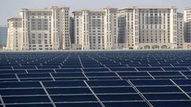 London-based renewables investment adviser to open Dubai office