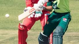 Pakistan T20 ratings v Zimbabwe: Mohammad Rizwan and Babar Azam impress, shocker for Fakhar Zaman