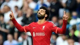 Horror injury to Harvey Elliott takes edge off superb Liverpool win at Leeds