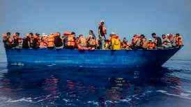 'You can't care if they die': people smugglers reveal unscrupulous methods