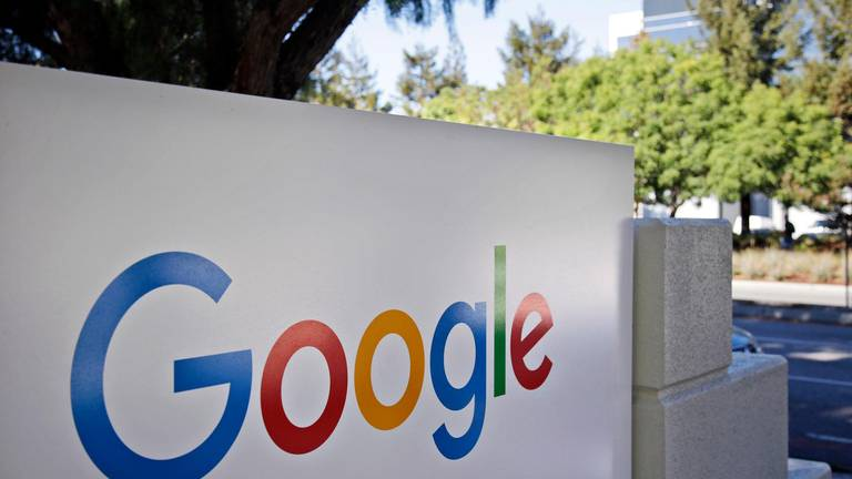 An image that illustrates this article Google pushes back against Australian law on news paywalls