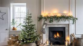 Dreaming of a green Christmas: how to have an eco-friendly festive season