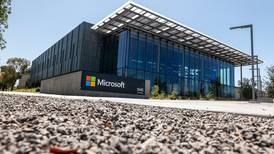 Microsoft beats expectations as profit jumps 47% on cloud business