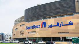 MAF to open seven Carrefour stores in Uzbekistan