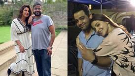 How Bollywood stars marked Raksha Bandhan: from Priyanka Chopra to Anushka Sharma