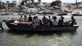 UN raises alarm over Ethiopian school and health clinic massacres