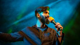 Chuckles for charity: Comedian Paul Chowdhry coming to the UAE for a good cause