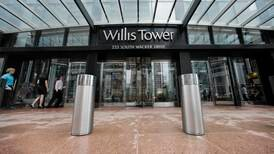 Insurance broker Gallagher to buy Willis Towers' reinsurance unit for $3.25bn