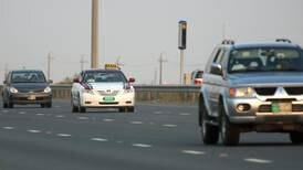 More than 20 young drivers died in road accidents in Sharjah last year, police say