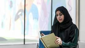 Meet the Harvard-bound Emirati who refuses to put an age limit on achievement