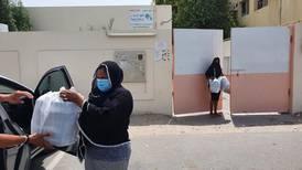 Coronavirus: About 5,000 Sri Lankans await repatriation from Dubai