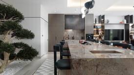 Property of the week: chic Dh18 million maisonette villa in Dubai's Emirates Hills