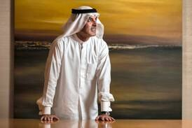 UAE banking assets to grow by up to 10% next year