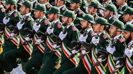 Coronavirus: IRGC-linked Iranian airline accused of spreading Covid-19 across Middle East