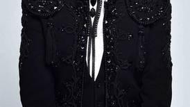 Michael Cinco to present at Paris Haute Couture Week