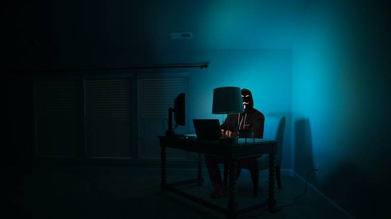 An image that illustrates this article The rise of 'bug bounties': how companies are encouraging hackers to be the good guys