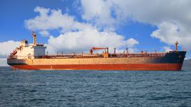 IHC's Al Seer Marine forms $170m joint venture with energy company BGN International