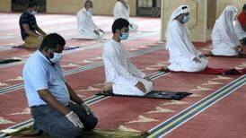 Places of worship in UAE allowed bigger congregations under new Covid-19 rules
