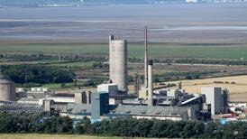 UK exempts CO2 suppliers from competition law amid energy crisis