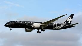 Air New Zealand latest airline to mandate Covid-19 vaccinations for travellers
