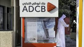 UAE banks ADCB and UNB agree on merger and takeover of Al Hilal