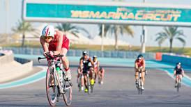 ITU World Triathlon Abu Dhabi to offer 'something for everyone'