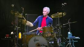 Rolling Stones drummer Charlie Watts may miss the band's US tour for medical reasons