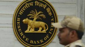India's central banks warns government on independence